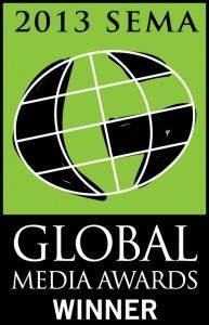 13_GLOBAL MEDIA WINNER