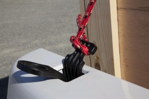 3in1truckties_rope